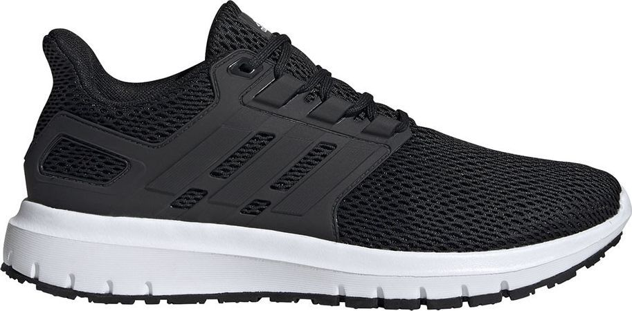 Adidas Buty biegowe adidas Ultimashow M FX3624 42 1