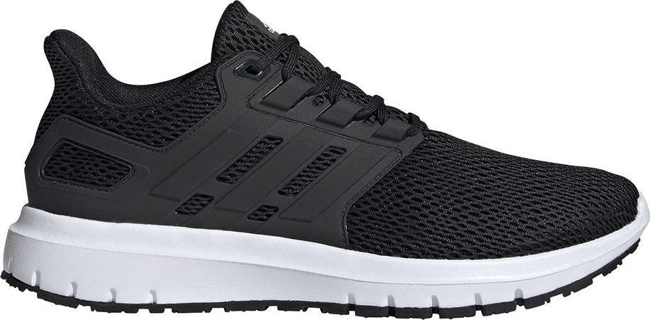 Adidas Buty biegowe adidas Ultimashow M FX3624 46 2/3 1