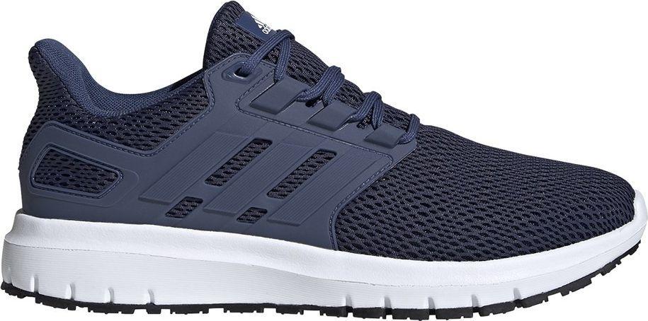 Adidas Buty adidas Ultimashow M FX3633 45 1/3 1