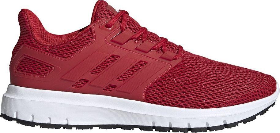 Adidas Buty adidas Ultimashow M FX3634 42 2/3 1