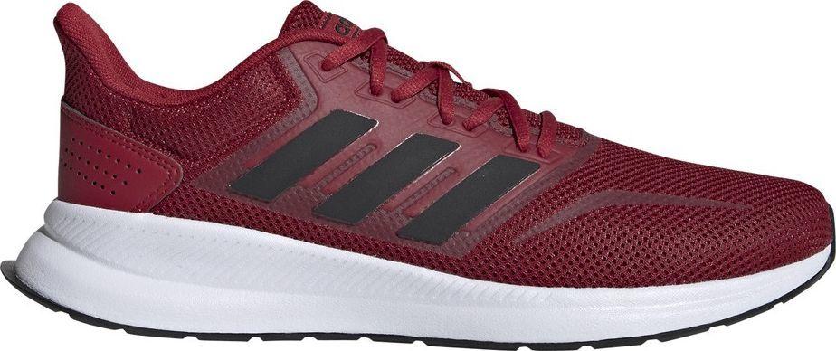 Adidas Buty adidas Runfalcon M 40 2/3 1
