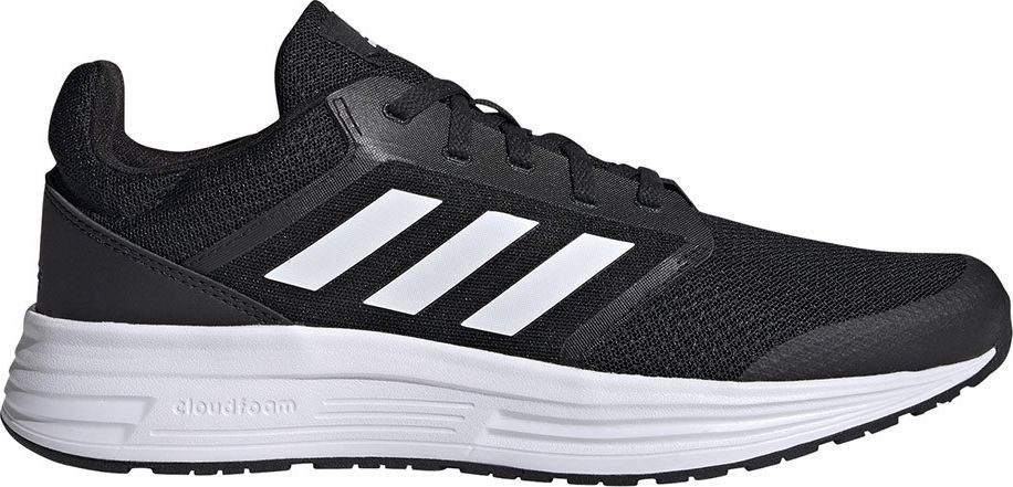 Adidas Buty do biegania adidas Galaxy 5 M FW5717 40 2/3 1