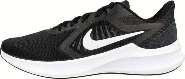 Nike Nike Downshifter 10 CI9981-004 - Buty męskie do biegania 46 1