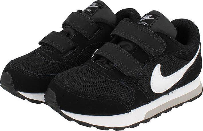 Nike Buty Nike MD Runner 2 806255-001 19,5 1