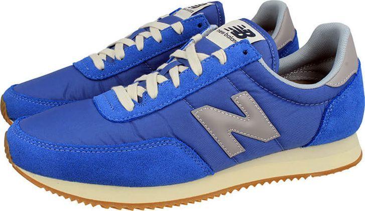 New Balance New Balance 720 UL720BB - Sneakersy męskie 42 1