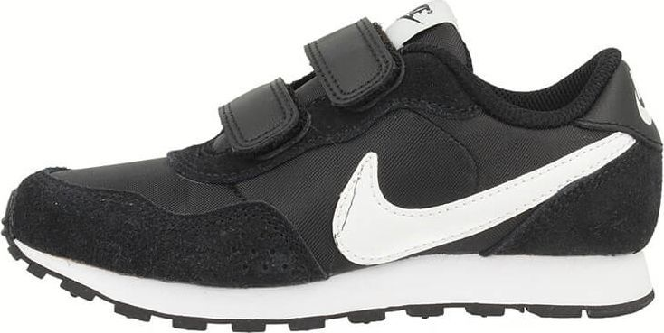 Nike Nike MD Valiant CN8559-002 - Buty dziecięce 31 1