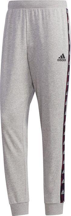Adidas adidas Essentials Tape spodnie 450 : Rozmiar - XL 1