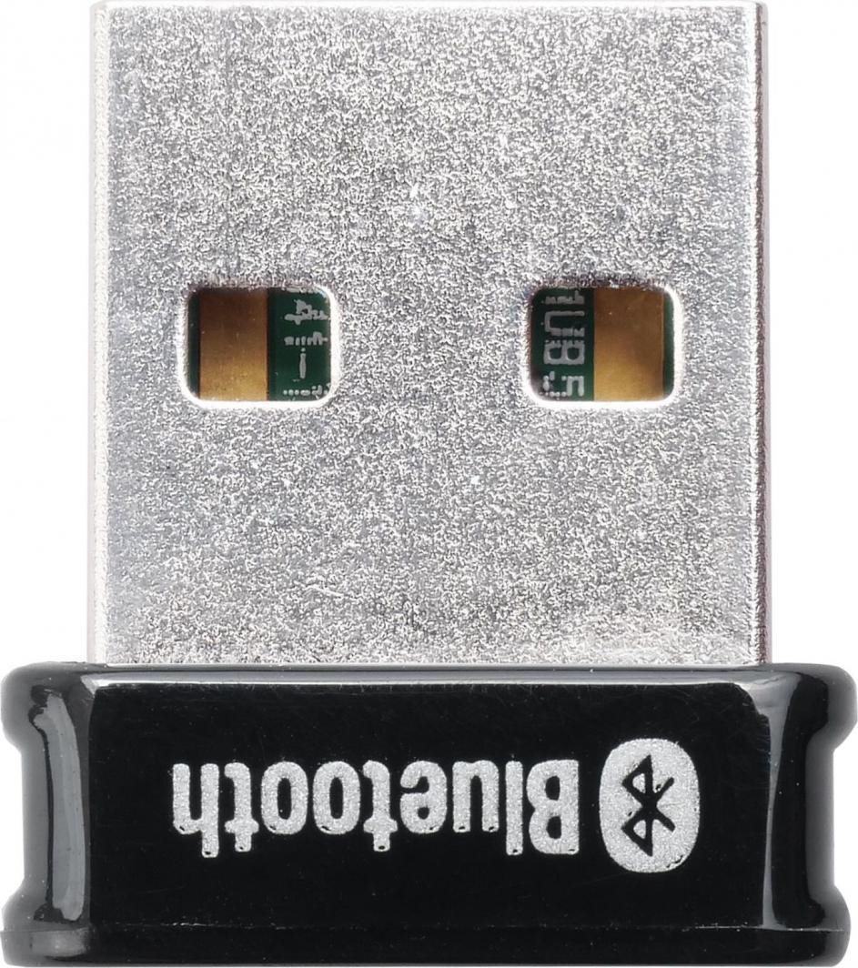 Adapter bluetooth EdiMax BT-8500 USB  1