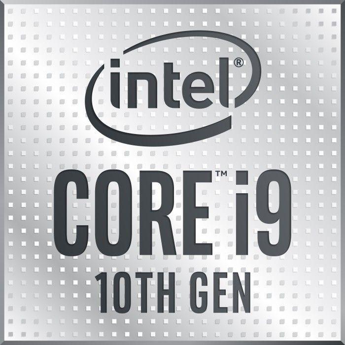 Procesor Intel Core i9-10900K, 3.7GHz, 20 MB, OEM (Intel Core i9 10900K (10. Gen) - 3.7) 1