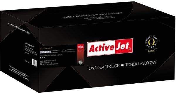 Activejet toner ATB-2320N / TN-2320 (black) 1