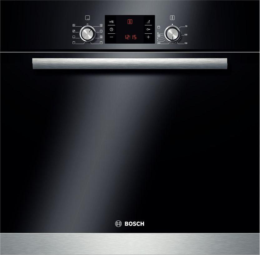 Piekarnik Bosch HBA43T150E 1