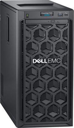 Serwer Dell PowerEdge T140 (273448598_G) 1