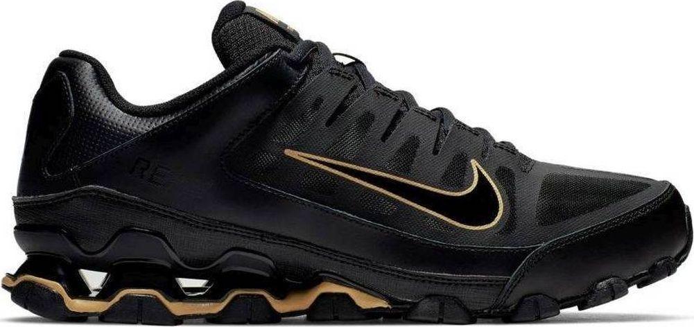Nike Buty Nike Reax 8 Tr Mesh M 621716-020 41 1