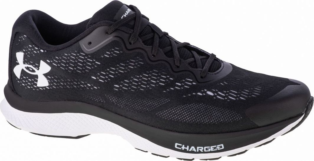 Under Armour Buty Under Armour Charged Bandit 6 M 3023019-001 43 1