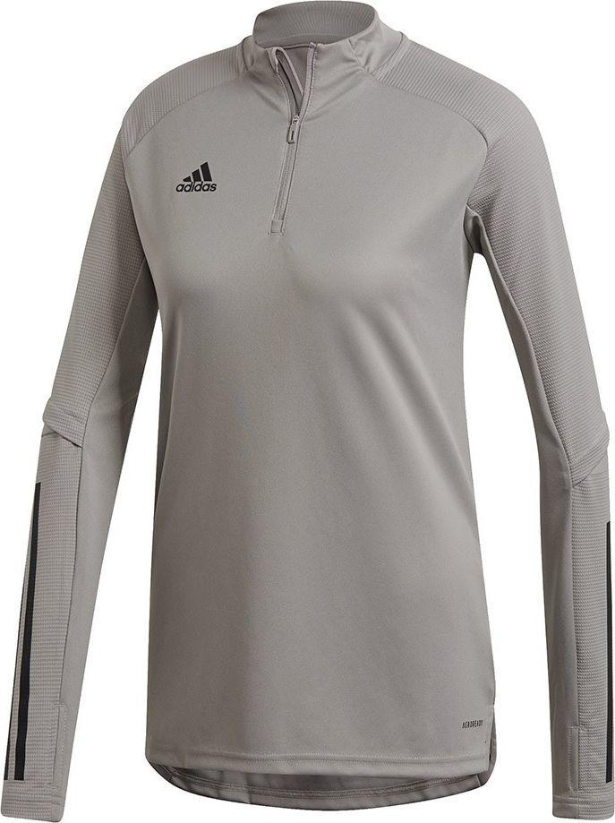 Adidas Szary/Srebrny M 1