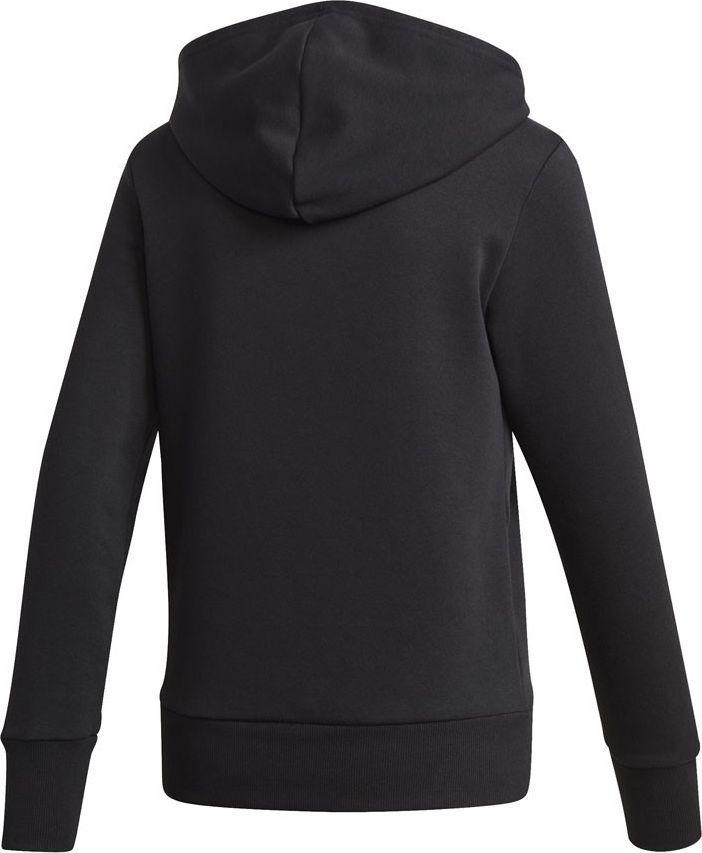 Adidas Czarny XS 1