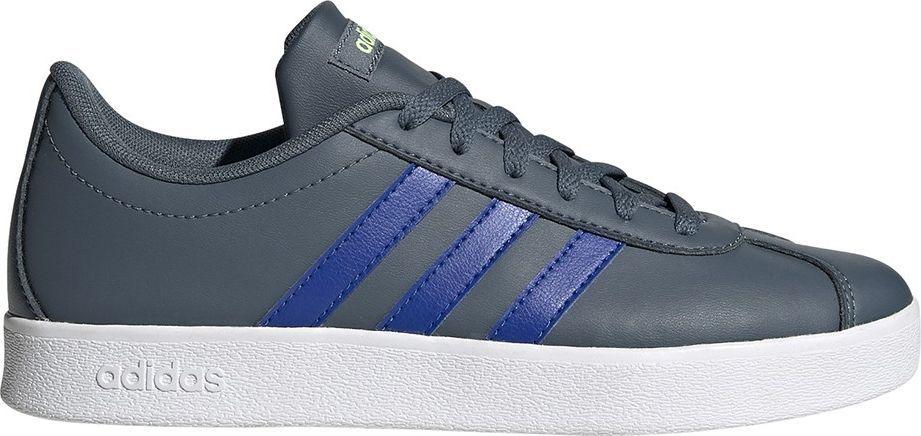 Adidas Buty adidas Vl Court 2.0 Jr FW3934 29 1