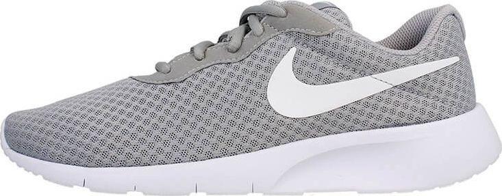 Nike Nike Tanjun 818381-012 - Sneakersy 37,5 1