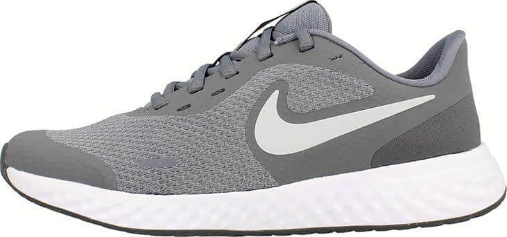 Nike Nike Revolution 5 BQ5671-004 - Buty do biegania 36 1