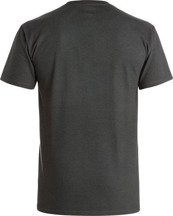 DC Shoes T-Shirt DC Shoes Cliver Panda Ss ADYZT03399KTE0 S 1