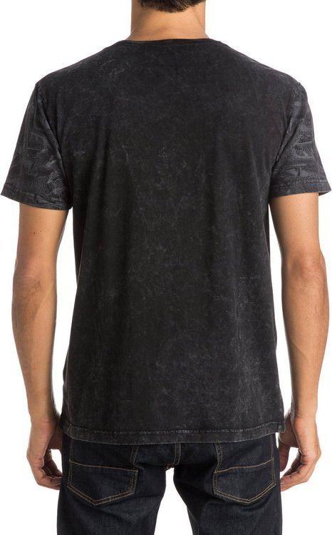 Quiksilver T-Shirt Quiksilver Orosse Key Ss EQYKT03317KVJ0 S 1