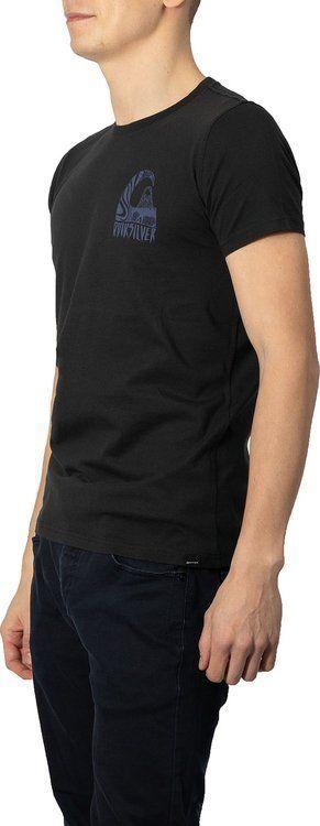 Quiksilver T-Shirt Quiksilver Tribal Tee ID UQYZT03678-KVJ0 L 1