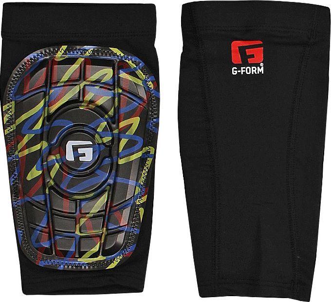 G-Form G-Form PRO-S Compact ochraniacze 220 : Rozmiar - S 1