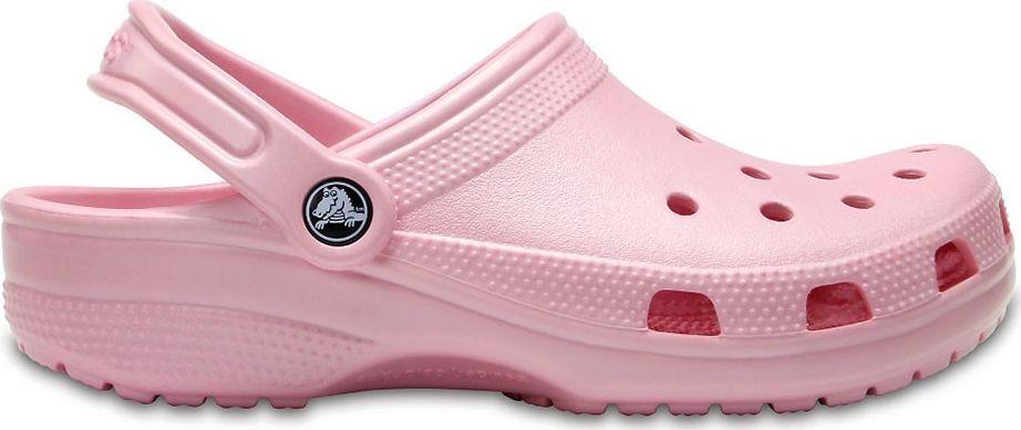 Crocs Buty Crocs Classic W 10001 39-40 1