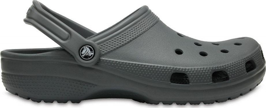 Crocs Buty Crocs Classic 10001 48-49 1