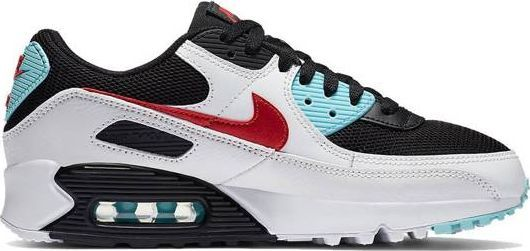 Nike Buty damskie Nike Air Max 90 40.5 1