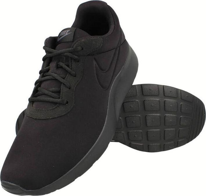 Nike Nike Tanjun Prem 876899-007 - Sneakersy męskie 40,5 1