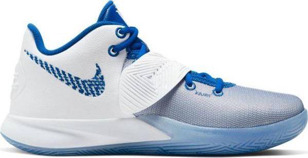 Nike Buty do koszykówki Nike Kyrie Flytrap III 41 1