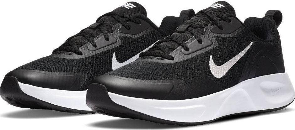 Nike BUTY NIKE WEARALLDAY CJ1682-004 8.0 1