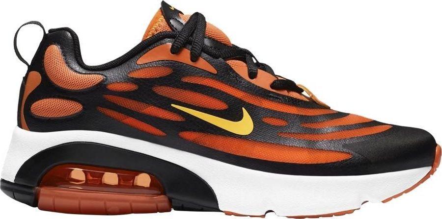 Nike Buty NIKE AIR MAX EXOSENSE GS (CN7876 800) 36.5 1