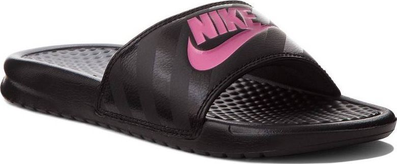 Nike WMNS BENASSI JDI 39 1