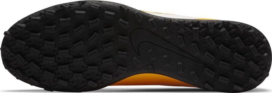Nike Buty piłkarskie Nike Mercurial Superfly 7 Club TF AT7980 801 : Rozmiar - 41 1