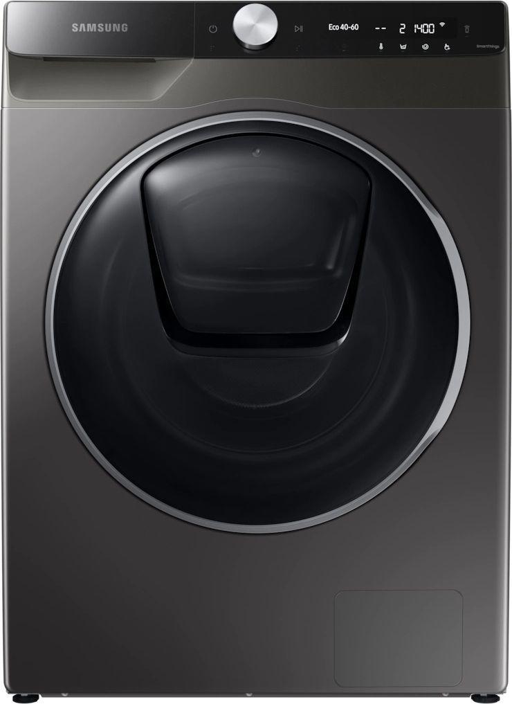 Pralka Samsung WW90T954ASX 1