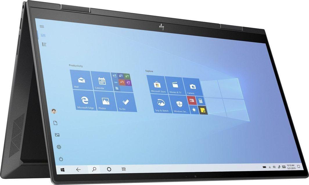 Laptop HP Envy x360 15-ee0844nz (13G19EAR#UUZ) 1
