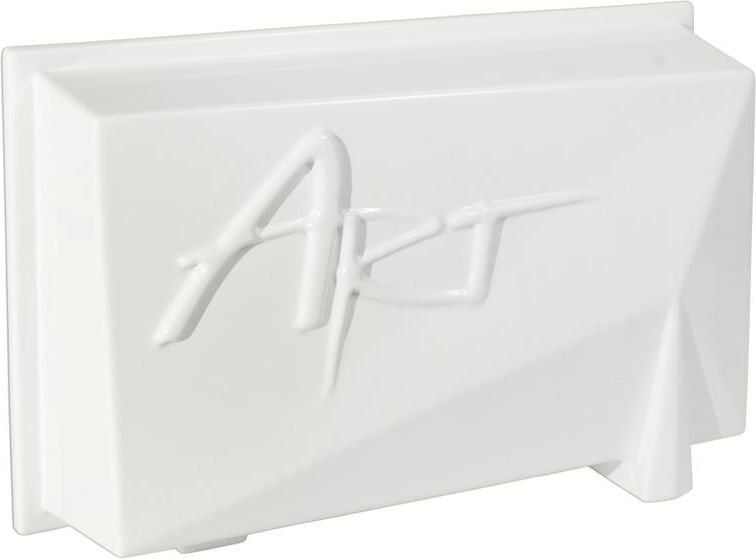 Antena Art ANTART AT-451W 1