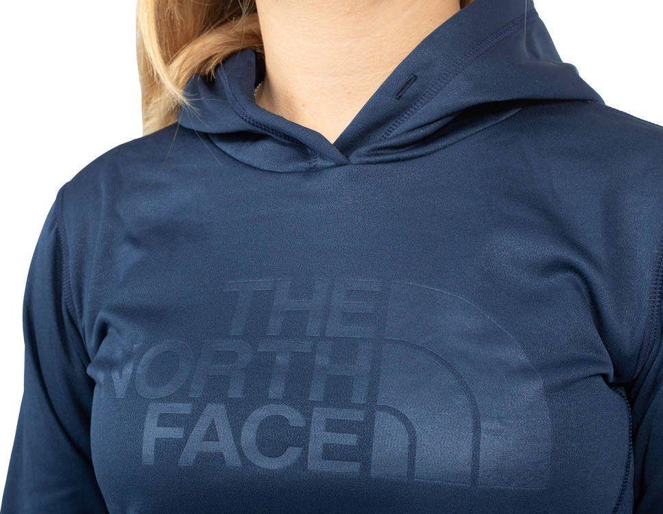 The North Face Bluza The North Face TNF-23 S 1