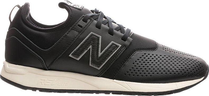 New Balance Męskie sneakery New Balance MRL247FF 45 1