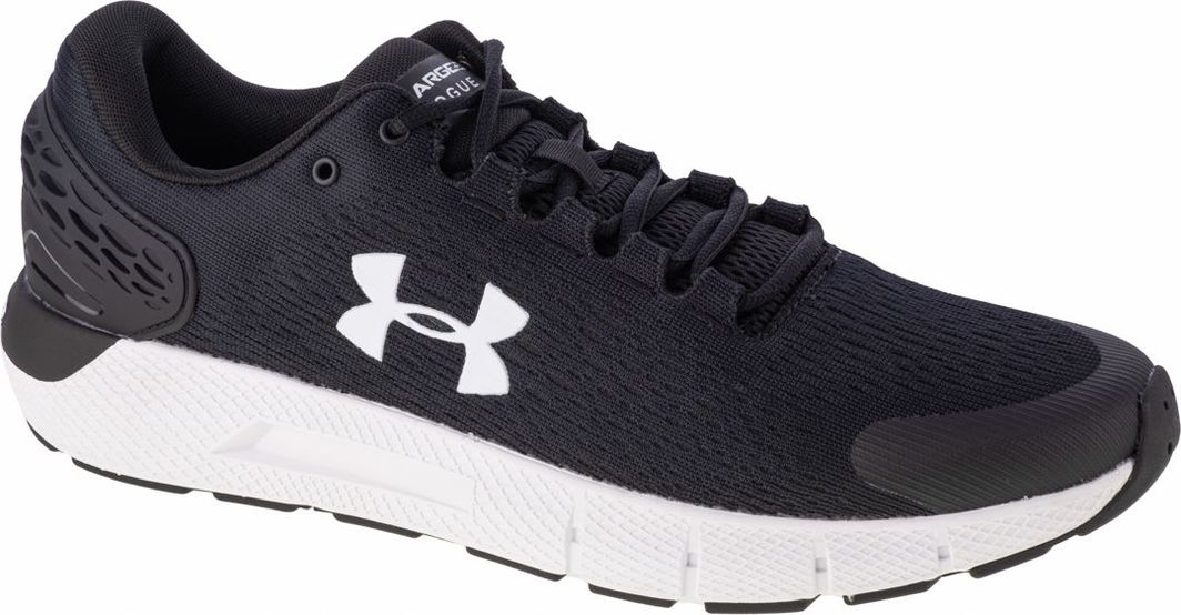 Under Armour Under Armour Charged Rogue 2 3022592-004 43 Czarne 1