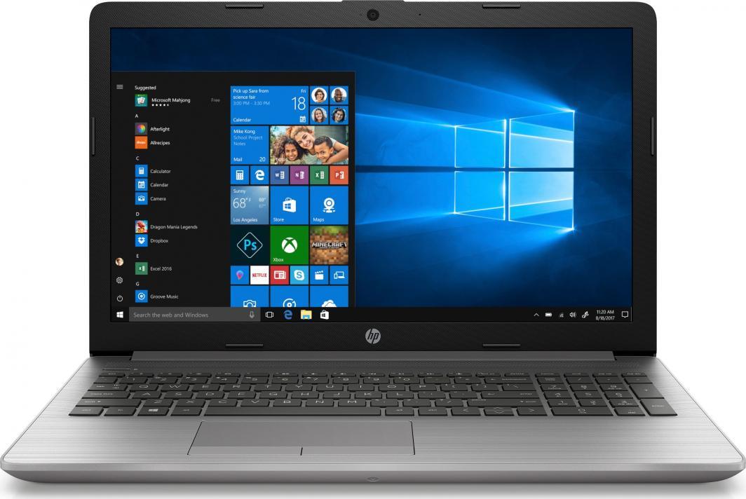 Laptop HP 255 G7 (2D309EA) 1