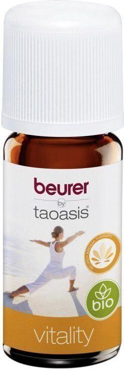 Beurer Olejek Aroma Oil Vitality 1