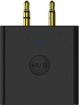 Adapter bluetooth 1Mii B05 minijack 3,5mm 1