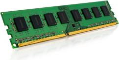 Pamięć Kingston DDR4, 8 GB, 2133MHz, CL15 (KVR21N15D8/8) 1