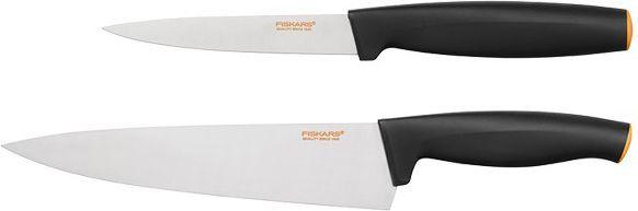 Fiskars Zestaw 2 noży (1014198) 1