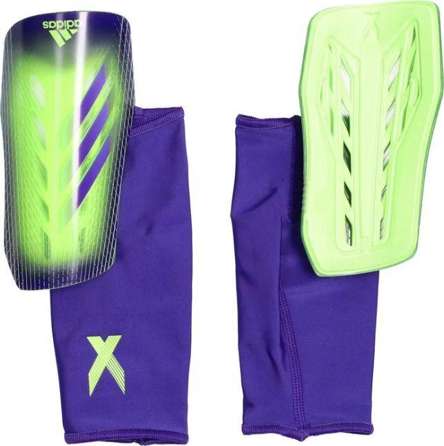 Adidas adidas X SG League 009 : Rozmiar - XL 1