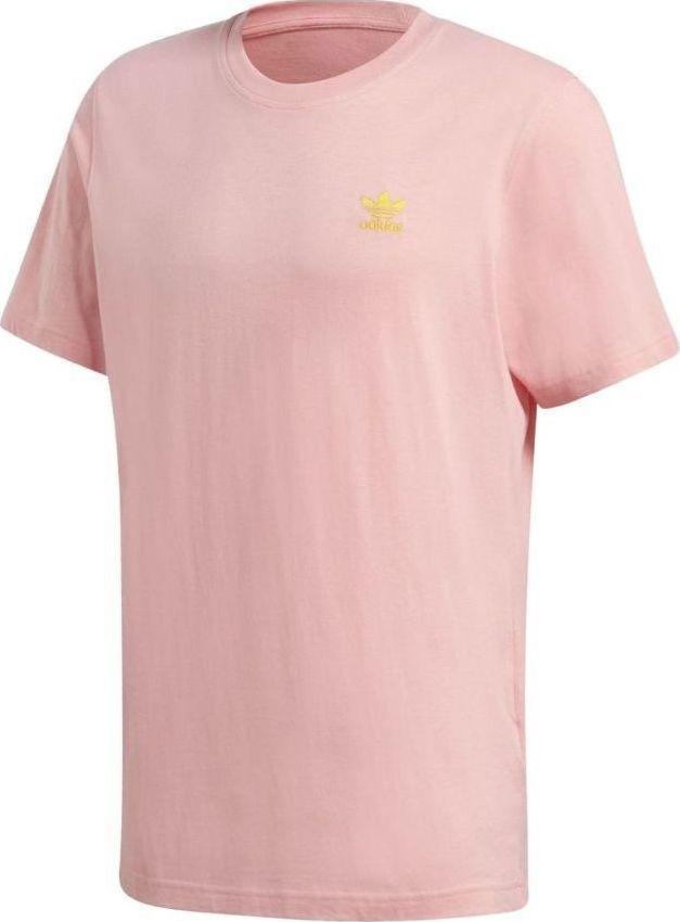 Adidas Różowy XXL 1