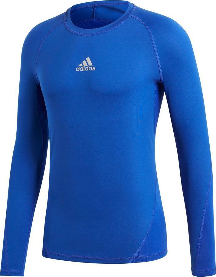Adidas Niebieski XS 1